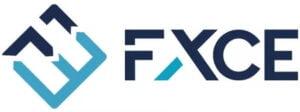 fxce-logo
