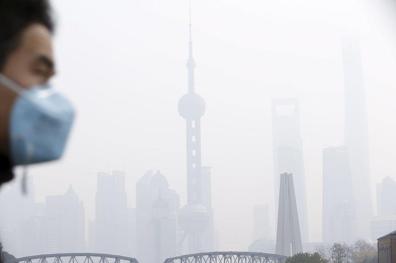 Trung Quốc có thể sẽ thất bại trong việc gia nhập CPTPP, theo các nhà phân tích