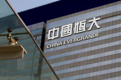 S&P: Evergrande có thể vỡ nợ nếu không có hỗ trợ từ Chính phủ Trung Quốc