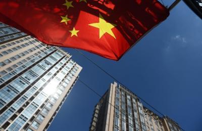 Dấu hiệu lao dốc của nền kinh tế Trung Quốc