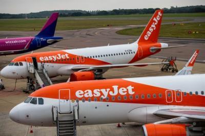 Các hãng hàng không nợ tới 340 tỷ USD giữa cuộc khủng hoảng Covid-19