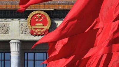 Malaysia, Singapore ủng hộ Trung Quốc gia nhập CPTPP