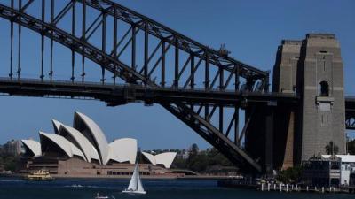 Đang mâu thuẫn, Trung Quốc vẫn muốn Australia ủng hộ gia nhập CPTPP