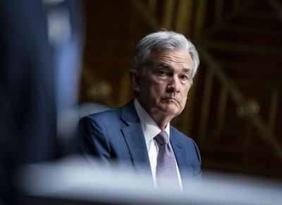 Chủ tịch Fed: Đứt gãy chuỗi cung ứng khiến lạm phát cao kéo dài