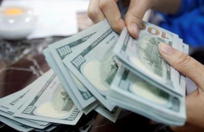 Báo động nợ xấu ở các nền kinh tế mới nổi