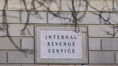 Top 1% giàu nhất ở Mỹ trốn thuế 163 tỷ USD mỗi năm?