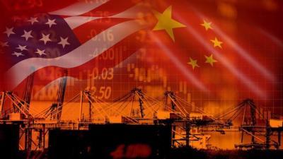 Trung Quốc gia nhập CPTPP, Mỹ có nguy cơ