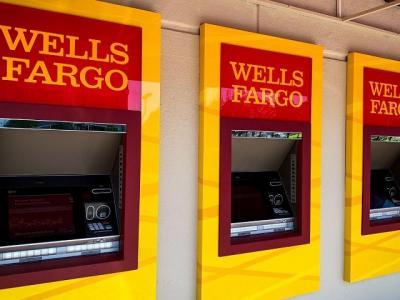Wells Fargo bị phạt 250 triệu USD vì chậm bồi thường cho khách hàng