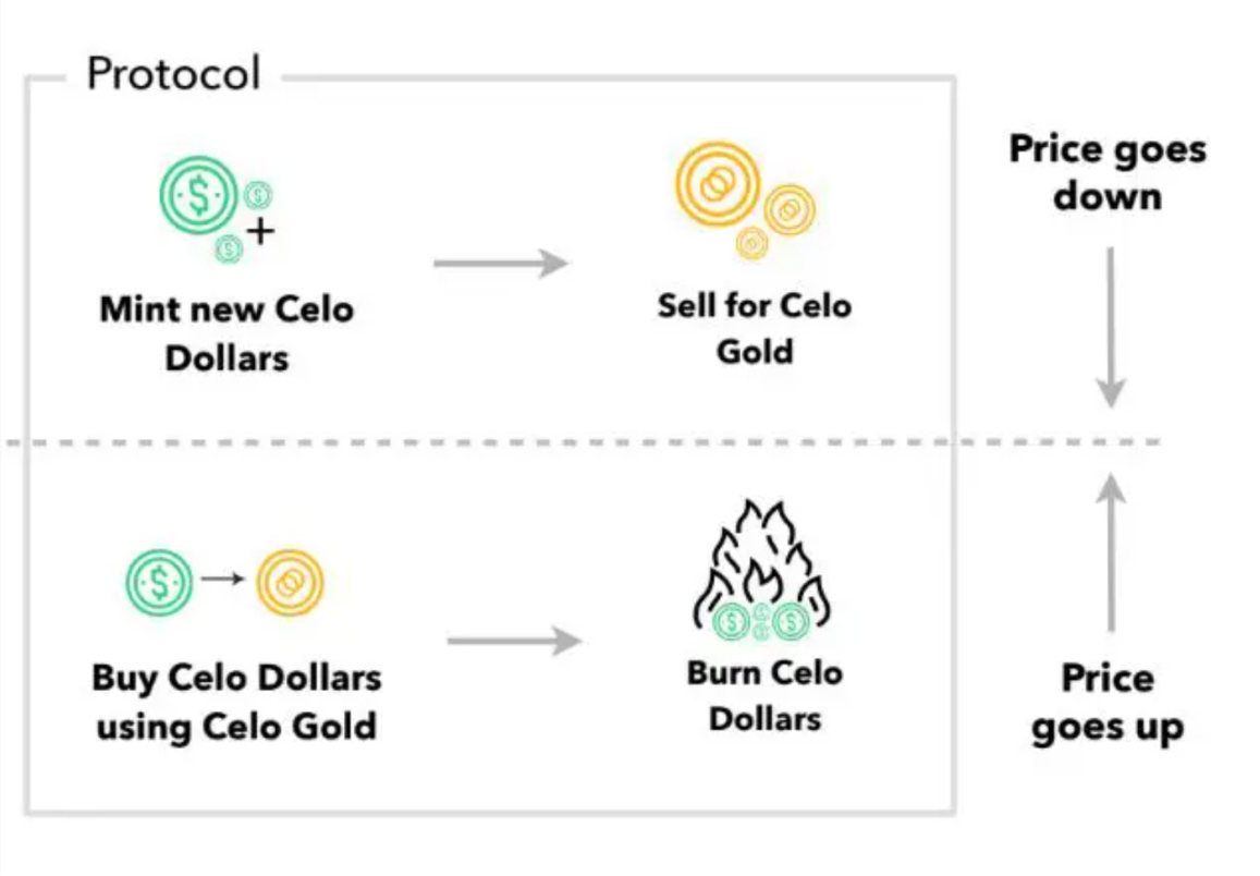 Celo (CELO) là gì? Đánh giá về đồng tiền ảo CELO