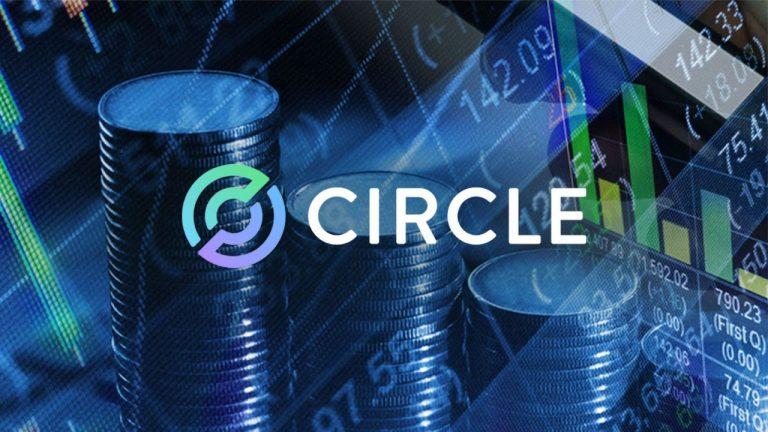 "SEC ""sờ gáy"" Circle Financial"