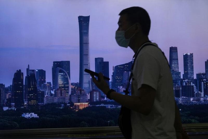 Căng thẳng chính trị với Úc là nguyên nhân gây thiếu điện tại Trung Quốc