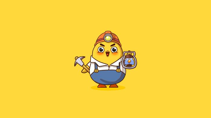 Tổng quan về Jojo Metaverse - Điều gì khiến những chú gà hot đến vậy