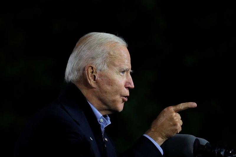 Tổng thống Biden thúc đẩy Quốc hội nâng trần nợ trong tuần này
