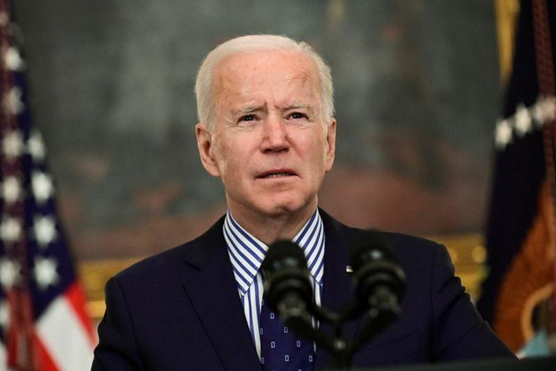 TT Biden kêu gọi khắc phục vấn đề chuỗi cung ứng đe dọa doanh số bán hàng dịp lễ