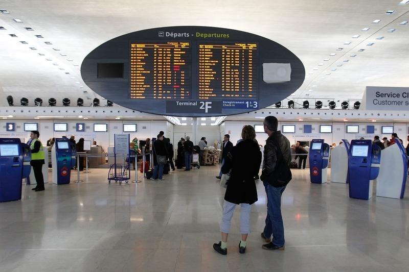 Ngành hàng không toàn cầu dự kiến sẽ giảm 78% thiệt hại vào năm 2022