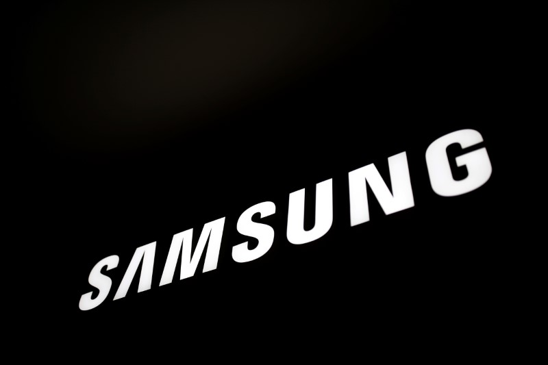 Lãnh đạo Samsung chuẩn bị hầu tòa vì cáo buộc sử dụng trái phép thuốc an thần