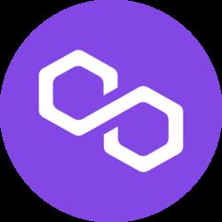 www.coingecko.com