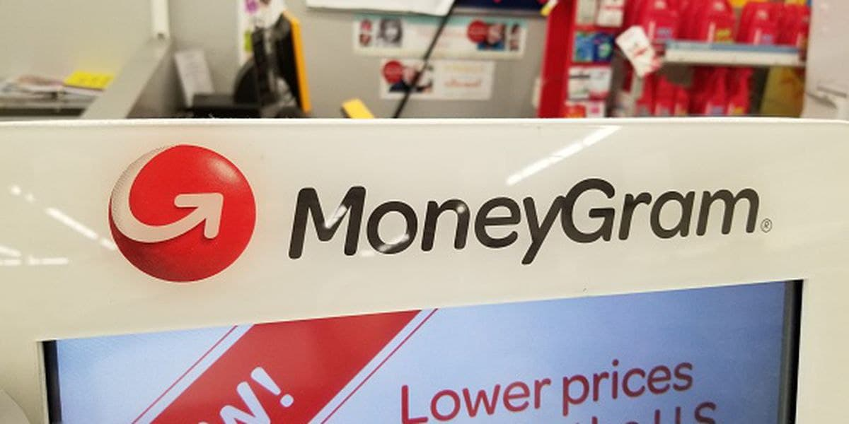 MoneyGram hợp tác với Stellar và USDC