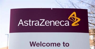 Thuốc chữa Covid-19 của AstraZeneca thử nghiệm thành công