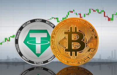 Loại tiền mã hóa bị đánh giá nguy hiểm hơn Bitcoin