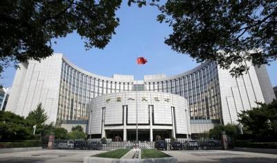 Trung Quốc thanh tra các ngân hàng, cơ quan tài chính hàng đầu