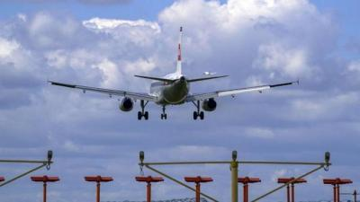 Dự báo ngành hàng không toàn cầu lỗ tiếp 12 tỷ USD năm 2022, có lãi trở lại từ 2023