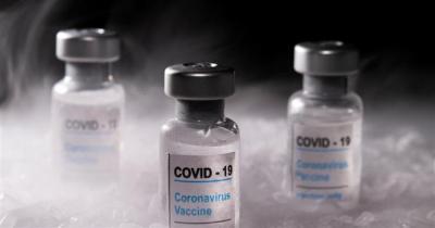 Nghiên cứu mới khẳng định vắc xin Covid-19 giúp giảm nguy cơ nhập viện và tử vong