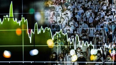 Châu Á có vụ bội thu IPO trong quí 3, đạt kỷ lục 56 tỉ đô la