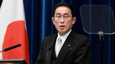 Tân Thủ tướng Nhật hoài nghi việc Trung Quốc đủ điều kiện gia nhập CPTPP