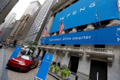 Hoạt động IPO trên toàn cầu diễn ra chậm lại trong quý 3