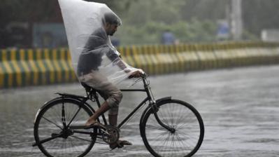Ấn Độ sẽ cấm sử dụng sản phẩm nhựa dùng một lần trong năm 2022