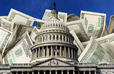 Khủng hoảng trần nợ Mỹ nguy hiểm như thế nào?