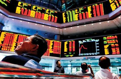 Nối gót Phố Wall, Nikkei 225 rớt hơn 3%