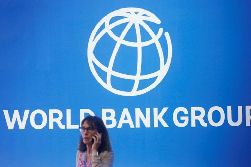 WB cảnh báo nợ của các nước nghèo tăng 12% lên mức kỷ lục 860 tỷ USD vào năm 2020